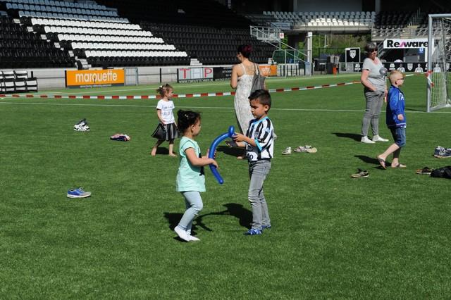 Kinderfestival 2018