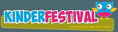 Kinderfestival Almelo