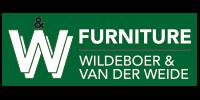 Wildeboer & van der Weide