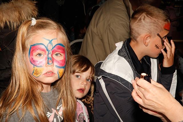 Kinderfestival 2015