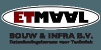 Etmaal Bouw en Infra B.V.
