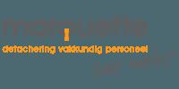Marquette detachering