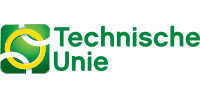 Technische Unie Almelo