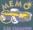 Memo Car Cleaning